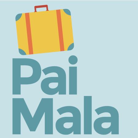 Blog Pai Mala